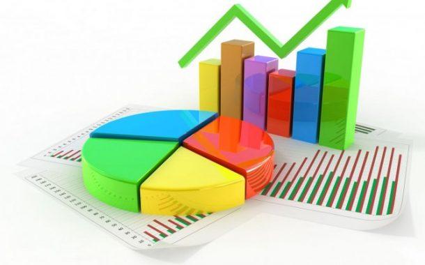 2018 Sağlık İstatistikleri Yıllığı Yayımlandı