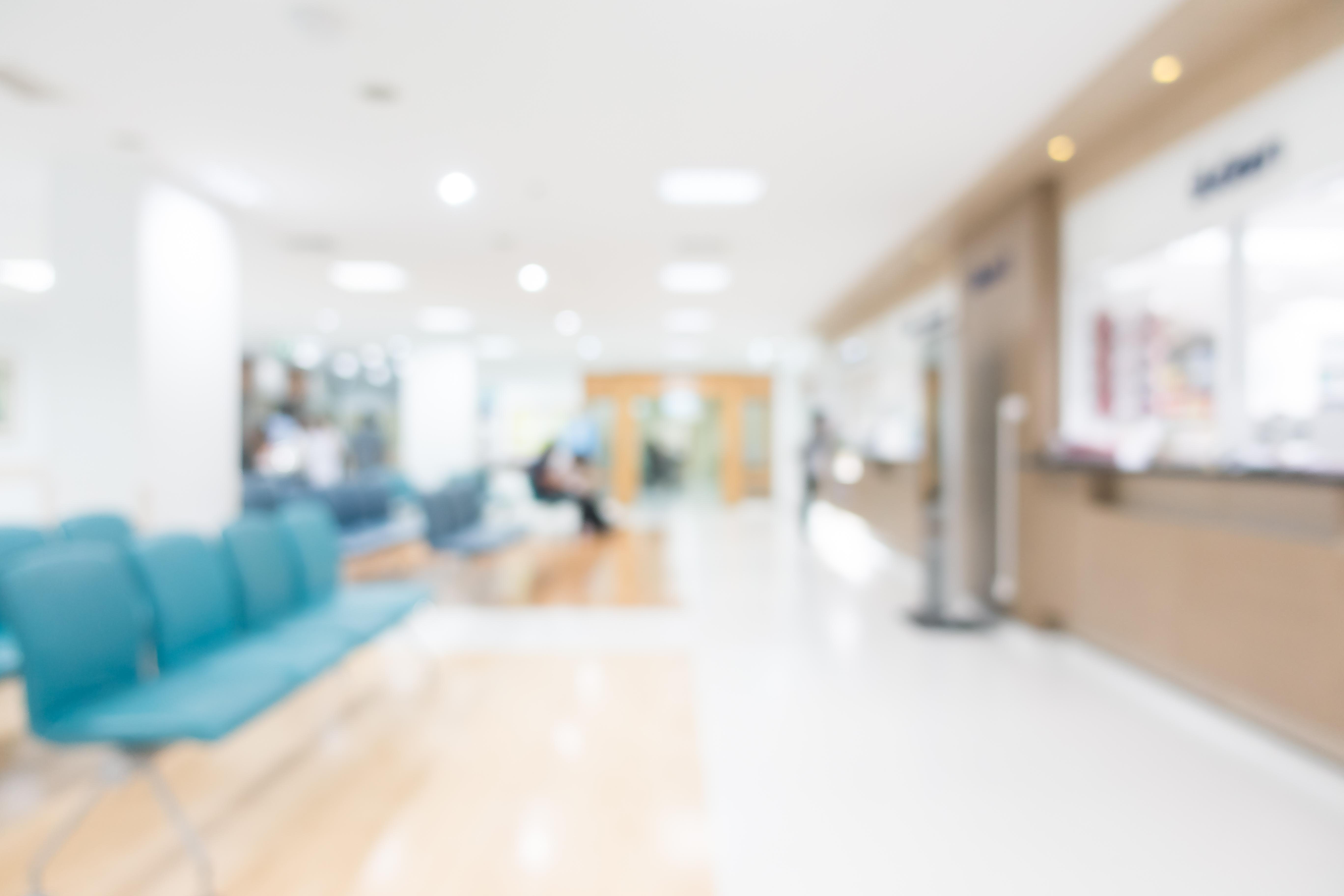 Tıbbi Malzemelerin Geri Ödeme İşlemleri