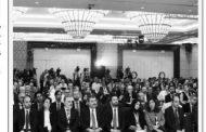 Ankara Başkent – Bakan Koca'dan SUT Müjdesi – 8 Kasım 2019