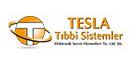 TeslaTibbiSistemler