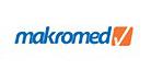 makromed
