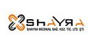 shayra