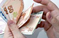 GSS Prim Borcu Olanlara Sağlık Hizmeti Devam Edecek