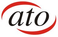 Ato'dan ÜTS Toplantısı