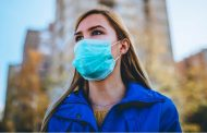 Sağlık Kuruluşlarında Maske Zorunluluğu