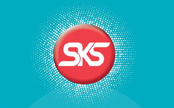 SKS Gösterge Yönetim Rehberi Güncellendi