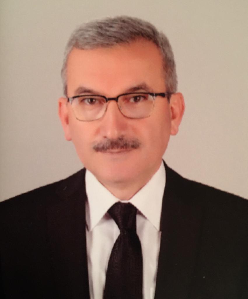 Dr.-Eyüp-Çetin