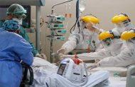 Sağlık Bakanlığı'ndan Yatak Artış Talepleri Duyurusu