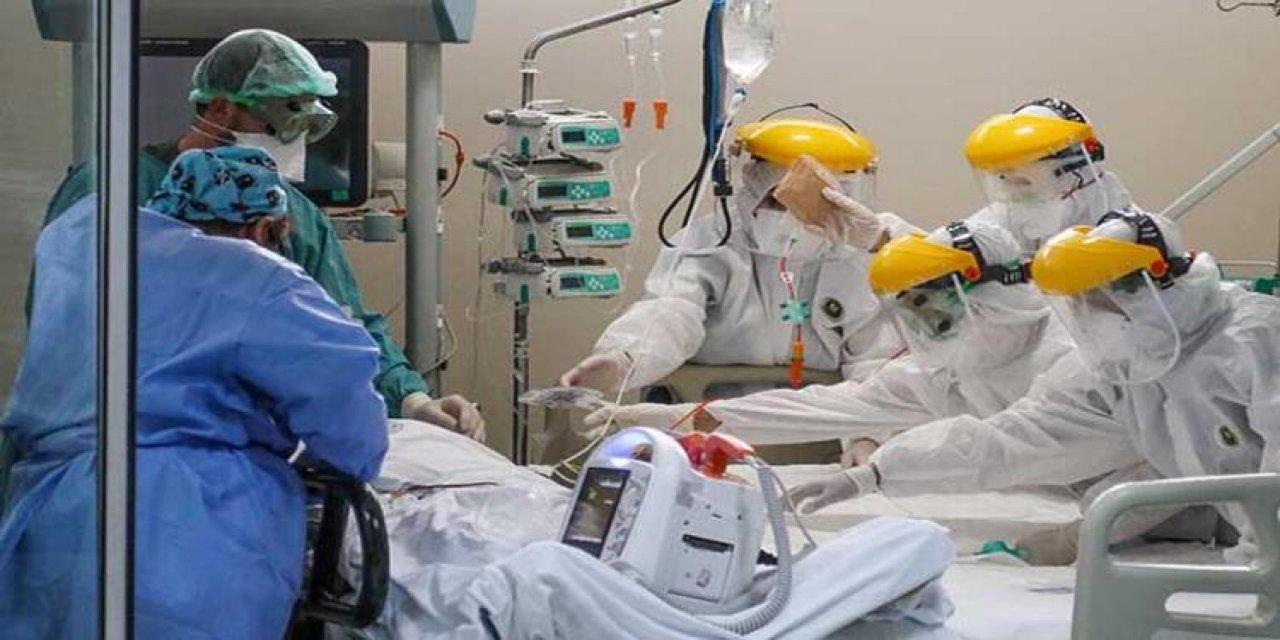 Salgında Özel Hastanelerin Katkısı Görüldü, SUT Tekrar Düzenlendi