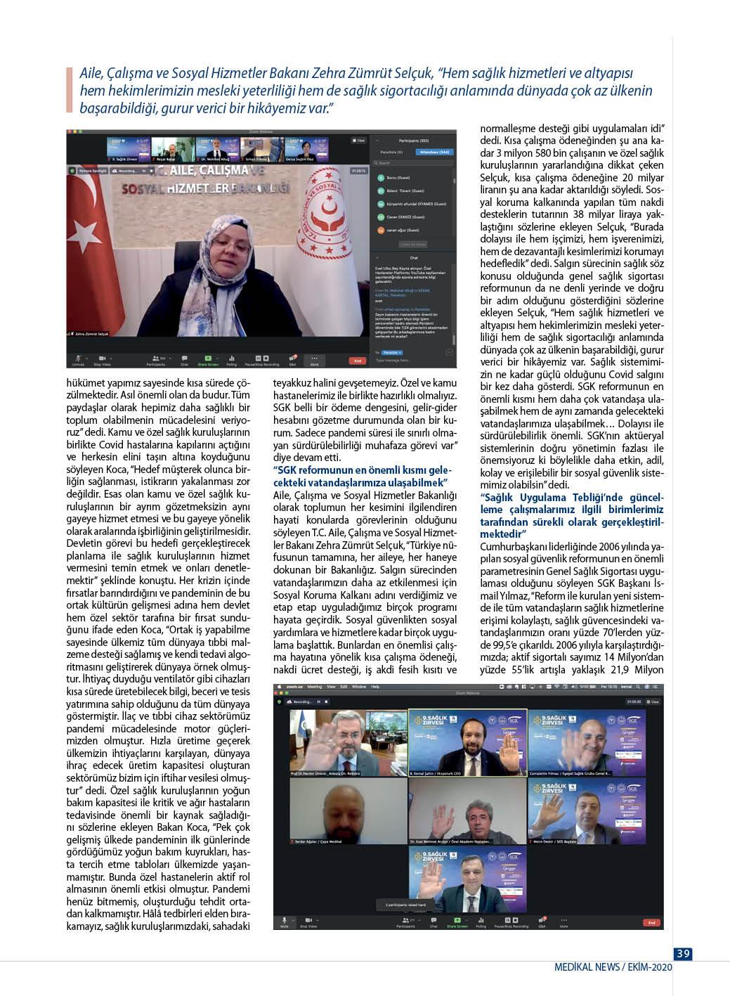 Medikal-News-Ekim-2020-Sirali-39