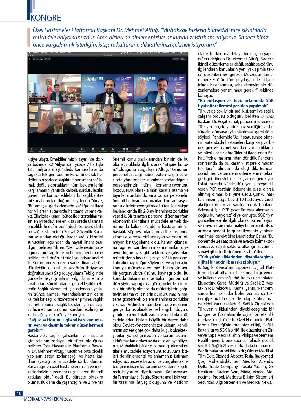 Medikal-News-Ekim-2020-Sirali-40-1