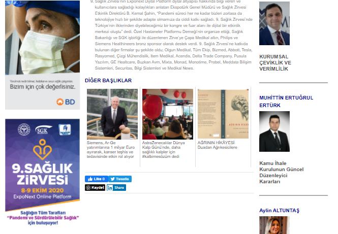 medikalnews_banner