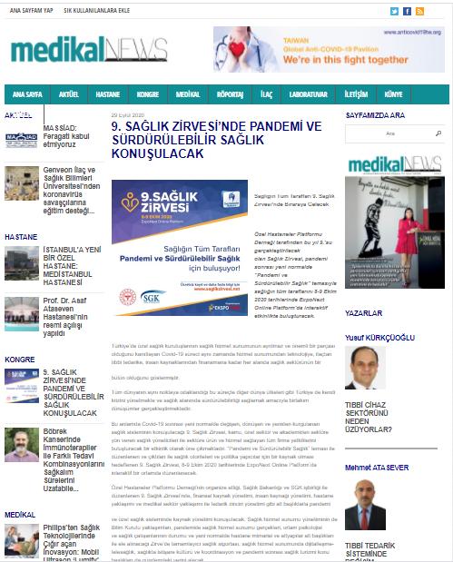 medikalnews_haber