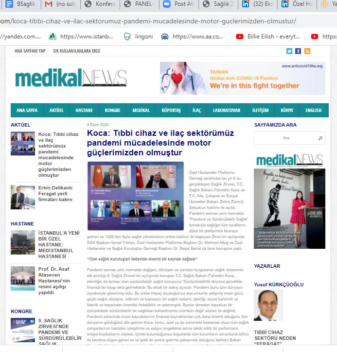 medikalnews_haber2