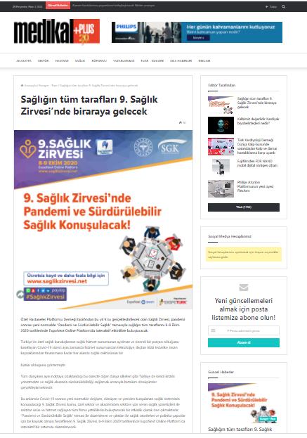 medikalplus_haber