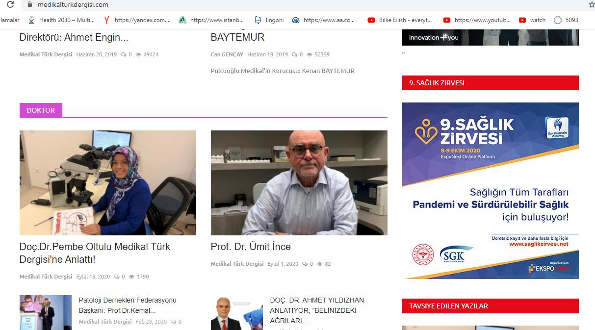medikalturk_banner