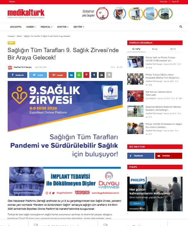 medikalturk_haber