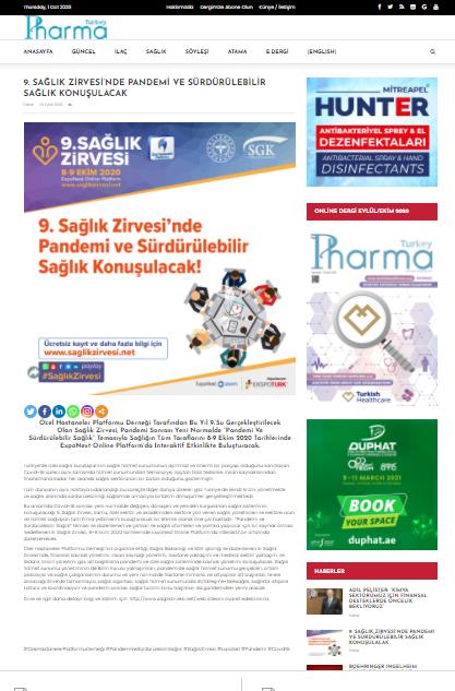 pharma_haber