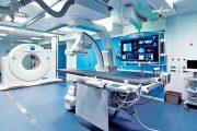 Tıbbi Cihaz Satış, Reklam ve Tanıtım Yönetmeliği'nin Uygulanmasına İlişkin Kılavuz Güncellendi