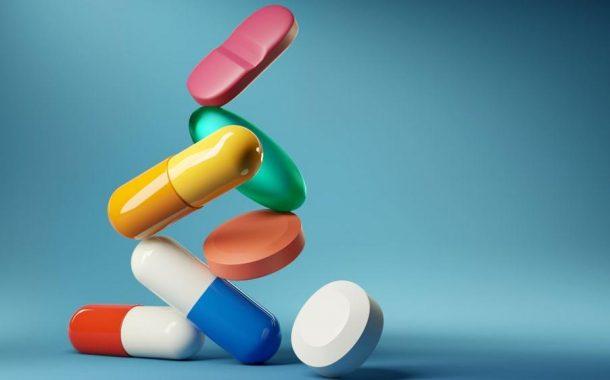 14 ilaç daha geri ödeme listesine alındı