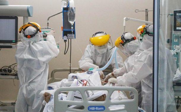 Sağlık Bakanlığı'ndan 'meslek hastalığı' genelgesi