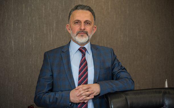 Dernek başkanımız Dr. Mehmet Altuğ'un aşı uygulaması hakkında BBC'ye verdiği röportaj