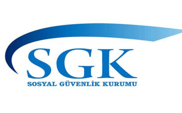 GSS Genel Müdürlüğüne Doç. Dr. Gökhan Tuna Öztürk Atandı.