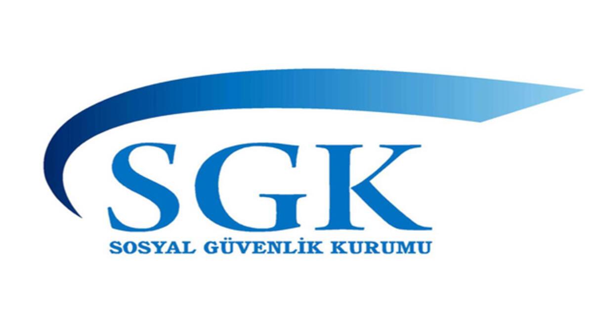 SGK FOTO